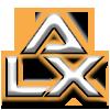 Aurélien Lacroix | Ingénieur Logo